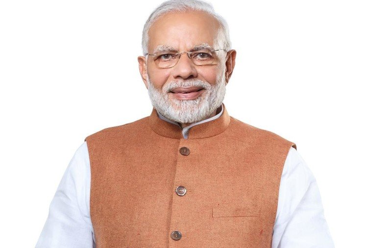 2 March 2020: Three Months Ago Today, Pm Modi Tweets, Goli Maro ...