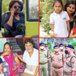 barabanki family murder and suicide case