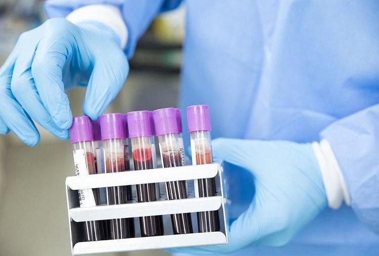 बंगलूरू में कोरोना: दूसरी लहर का प्रकोप, संक्रमण के मामलों में दिखा तेज उछाल
