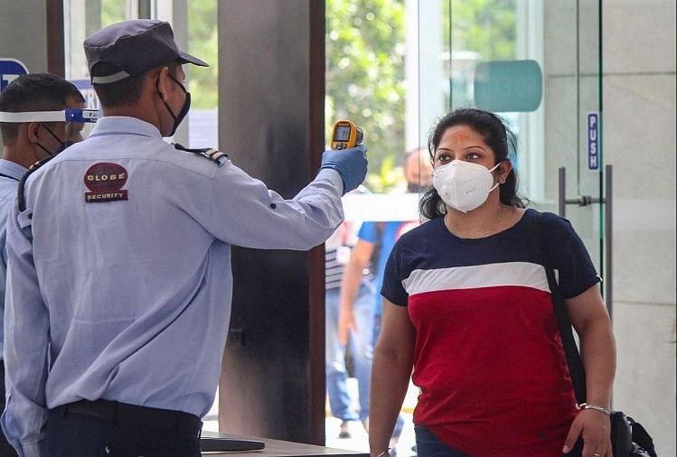 अलर्ट : दिल्ली में ग्रैप लागू, सुबह-शाम जारी होगा हेल्थ बुलेटिन, सबकी जिम्मेदारी तय
