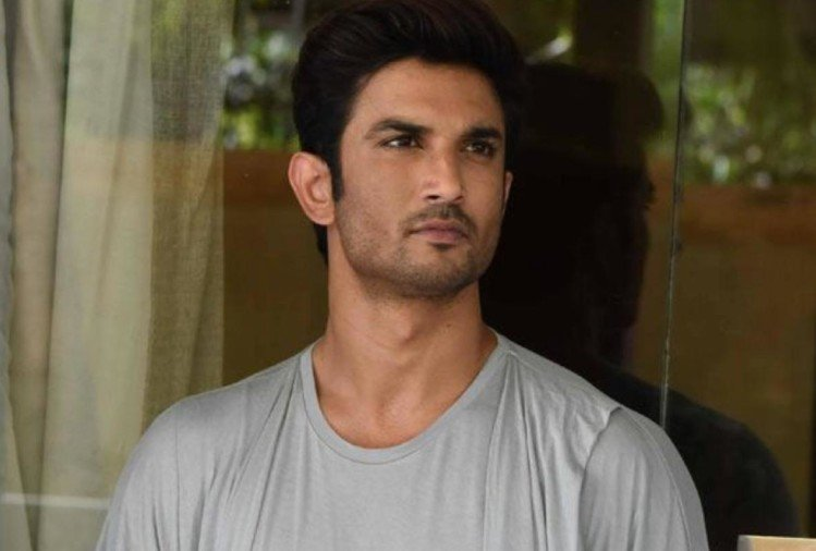 Sushant Singh Rajput Death Case Tensile Strength Test Report Of ...