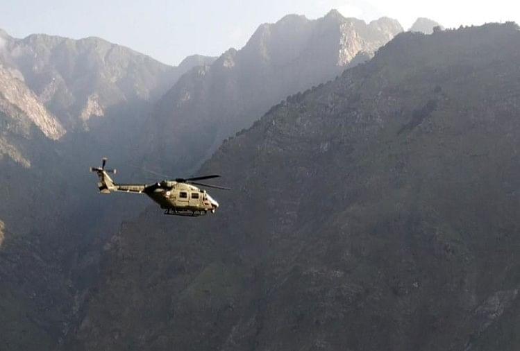 चीन ने अब अरुणाचल से सटी पूर्वी भूटान की जमीन पर गड़ाईं नजरें
