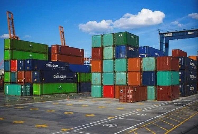Power Triller Components Import Curbed By Government – इन उत्पादों के आयात पर सरकार ने लगाया प्रतिबंध, लाइसेंस की प्रक्रिया तैयार