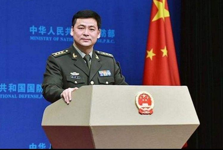 चीन ने अपने इन मित्र देशों को खराब हथियार बेचकर लगाया चूना