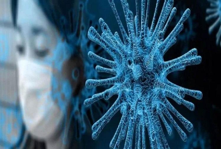 Coronavirus In Uttarakhand Latest News Today: Corona Mostly Affects 18 To 44 Years Age Group - Corona In Uttarakhand: सबसे ज्यादा कोरोना की चपेट में आए 18 से 44 की उम्र के