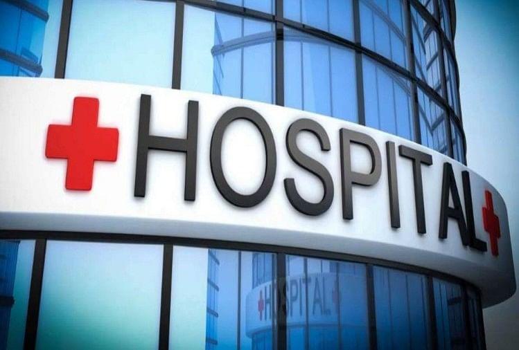 मध्यप्रदेश: शहडोल अस्पताल में पांच और बच्चों की मौत, जानें क्या है इसकी वजह?