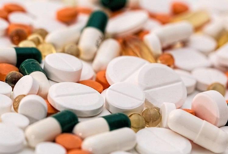 रुड़की : डेढ़ करोड़ से अधिक की प्रतिबंधित नकली दवाई पकड़ी, ऑर्डर पर बनाते थे करोड़ों की दवाएं