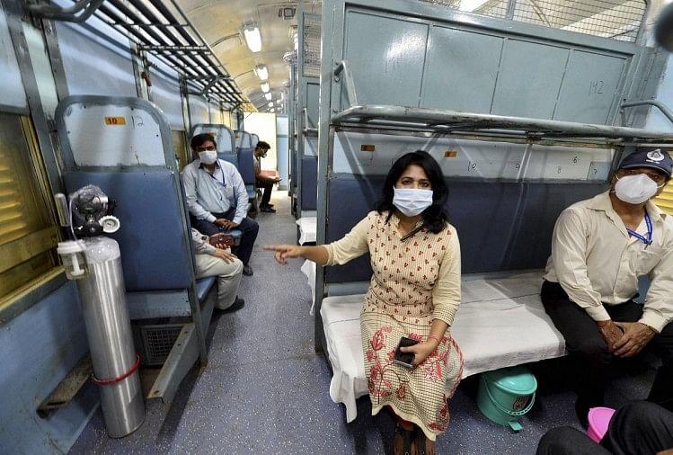 Coronavirus Live Updates News In Hindi Covid19 July 5 Unlock 2 Day Five, Coronavirus in bihar, delhi, Maharashtra, Madhya Pradesh, kerala, world