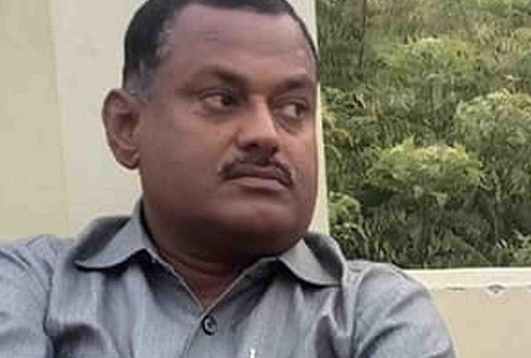 कानपुर एनकाउंटर: विकास दुबे के उत्तराखंड में घुसने की चर्चा से मचा हड़कंप, हरिद्वार-नैनीताल में अलर्ट