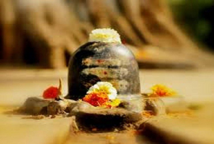 Sawan 2020: Special Shiva Lingam Worship Is Beneficial In Sawan, Learn The  Whole Worship Method - Sawan 2020: सावन में पार्थिव शिवलिंग पूजन से पूरी  होती है हर मनोकामना, जानें कौन सा