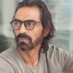 arjun rampal new look user compare to grandfather now gabriella reaction
