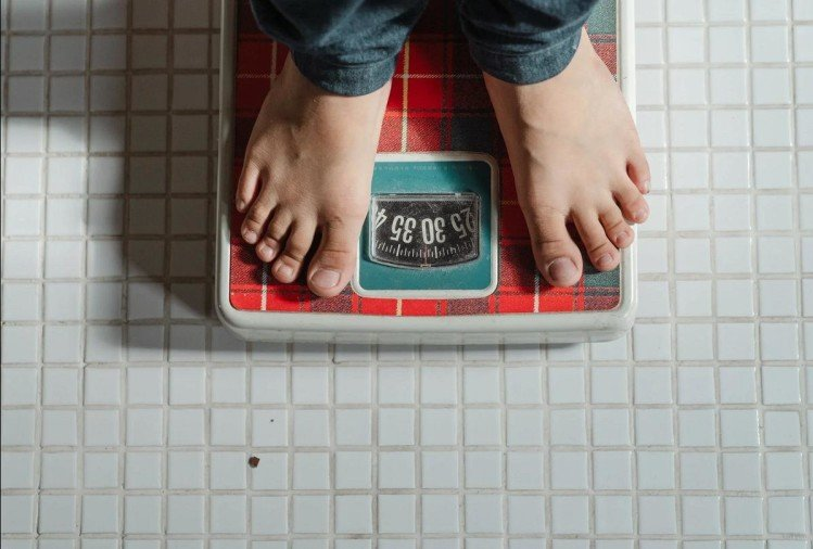 Quick Weight Loss Tips How To Lose Weighty In Seven Days Obesity Home Remedies – बिना जिम गए सात दिन में कम होगा वजन, करें ये उपाय