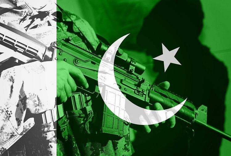 Pakistan Under Pressure To Take Action Against 26/11 Perpetrators, Says Report – 26/11 के अपराधियों के खिलाफ कार्रवाई के लिए पाकिस्तान दबाव में: रिपोर्ट