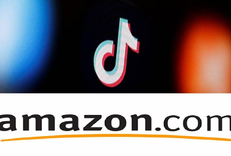 Amazon Bans Tiktok From Employee Mobile Devices Is Mail That Sent Mistakenly – Amazon ने कहा- Tiktok डिलीट करने का ई-मेल गलती से गया था, पॉलिसी में नहीं हुआ कोई बदलाव