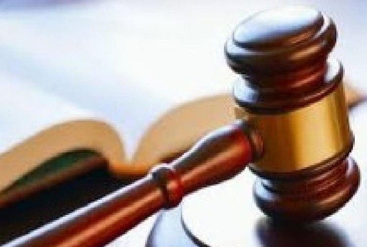 भंडाफोड़ : फर्जी कागजात से जमानत दिलाने वाले गिरोह को किया गिरफ्तार, 32 जाली आधार कार्ड बरामद