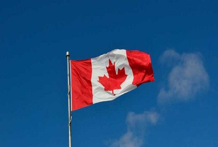 India Protests Against Canadian Tv Authority For Anti India Tv Show – भारत ने कनाडाई टीवी प्राधिकरण के खिलाफ जताया विरोध, नफरत और हिंसा फैलाने का लगाया आरोप
