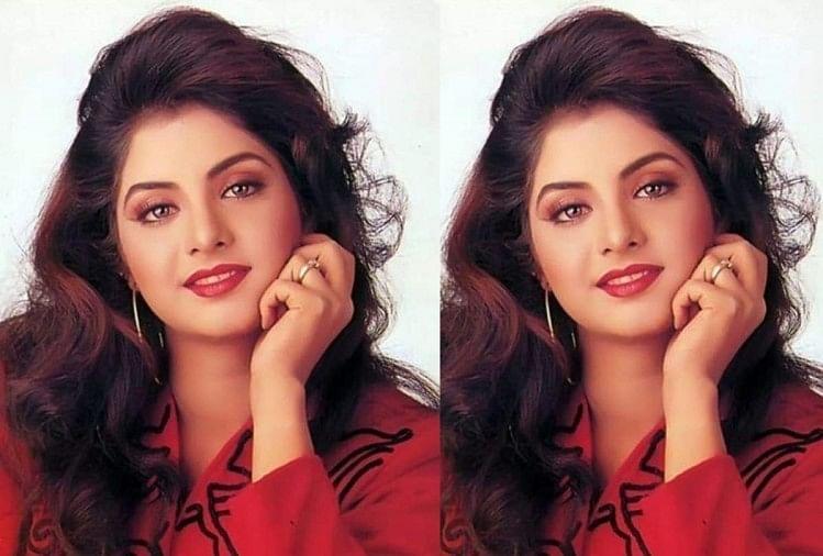 divya bharti 1594720815