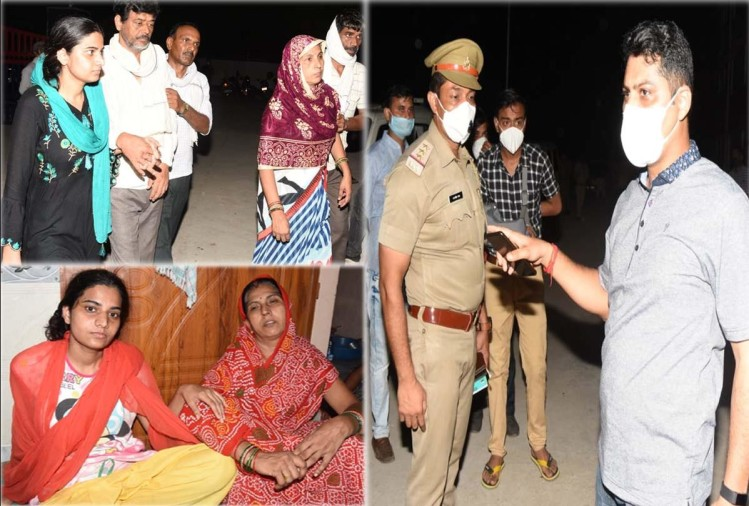 Sanjit Kidnapping Case In Kanpur, No Clue Of Kidnapping ...