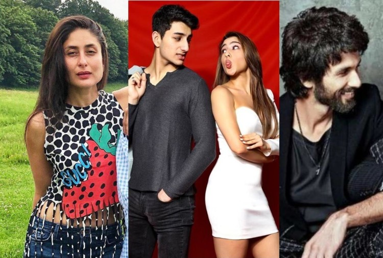 most stylish siblings in bollywood who always pose together