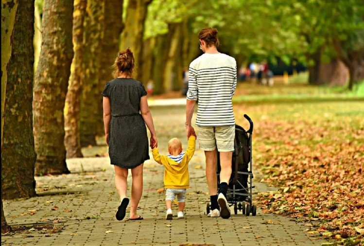 Parents day 2020