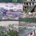 Weather Uttarakhand Update: Disaster In Pithoragarh Again, See Horrible Visuals