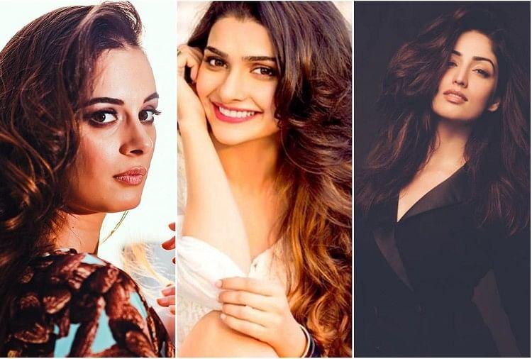 Beautiful Actress Of Bollywood Who Did Not Get Success Prachi Desai Evelyn Sharma Neha Sharma Yami Gautam Ilena Dcruz – बेहद खूबसूरत हैं ये बॉलीवुड अभिनेत्रियां, लेकिन सिनेमा में नहीं चल पा रहा सिक्का