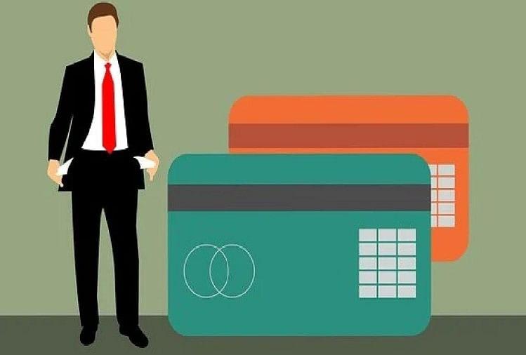 Hdfc Bank Credit Card Scheduled Late Payment Charges With Effect From 1 September 2020 – जरूरी खबर: आपके पास भी है इस बैंक का क्रेडिट कार्ड, तो आज से लेट पेमेंट करना पड़ेगा महंगा