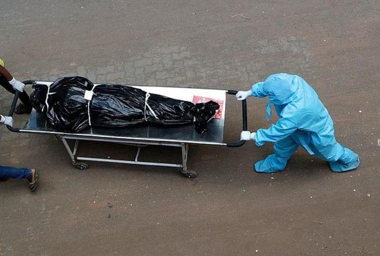 #LadengeCoronaSe: कोरोना महामारी से बचने के लिए लगे लॉकडाउन ने बचाई लाखों जिंदगियां