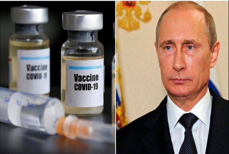 Coronavirus Vaccine Latest Updates Oxford Astrazeneca ...