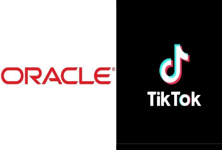 Oracles Bid For Tiktok For Us Canada And More Donald Trump – Tiktok को खरीदने में Oracle ने भी दिखाई दिलचस्पी, इन चार देशों का कारोबार संभाल सकती है