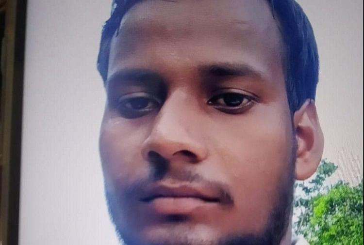 sanjay yadav ( file photo)