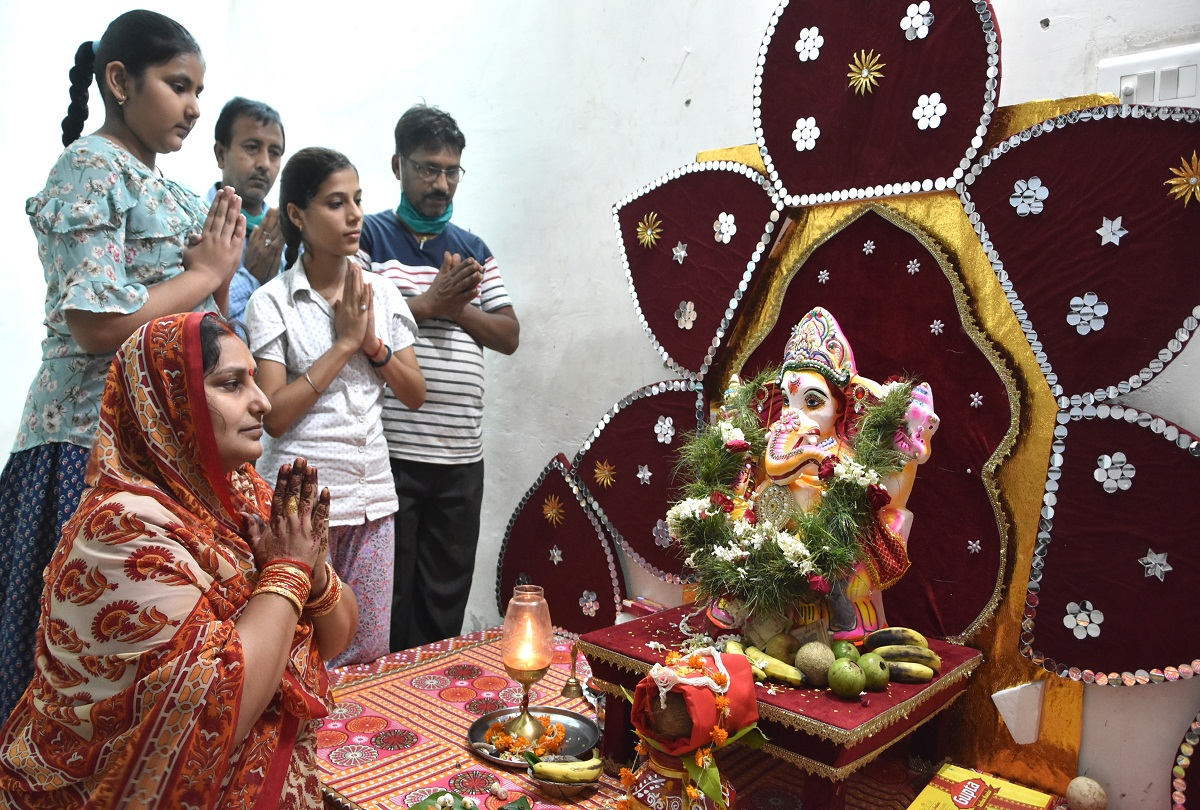prayagraj news