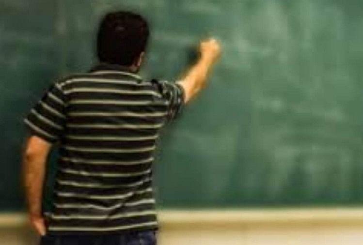 उत्तराखंड: बेरोजगार युवाओं के लिए राहत की खबर, 2950 से अधिक शिक्षकों की जल्द होगी भर्ती