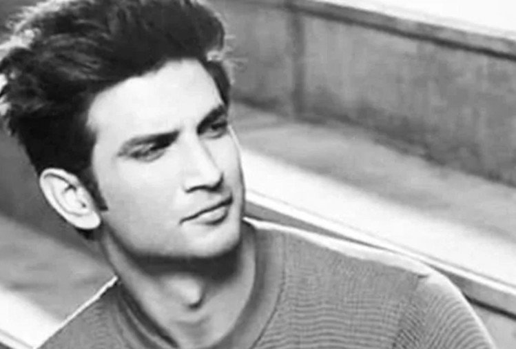 Image result for Sushant Singh Rajput News