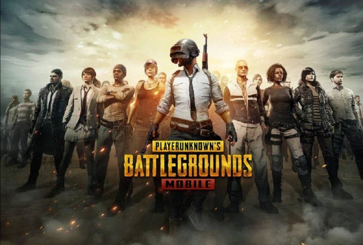 Pubg Ban In India Pubg Corporation To Take Over Pubg Mobile From Tencent Games – Pubg Ban: Tencent से नाता तोड़ेगा पबजी कॉरपोरेशन, भारत में वापसी तय