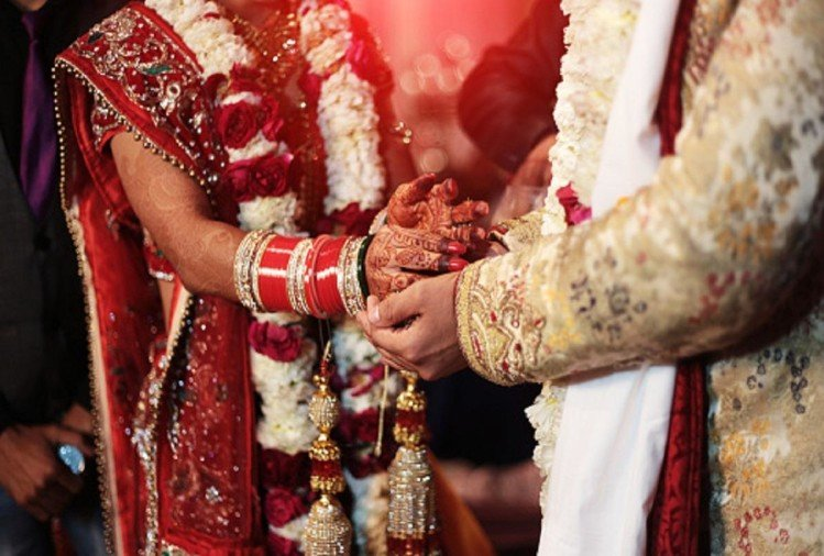 Inter-caste or Inter-religious Marriage Acts in India, Special Marriage Act 1954, Hindu Marriage Act 1955