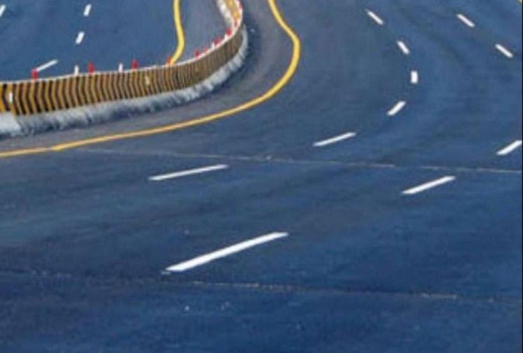राष्ट्रीय राजमार्ग प्राधिकरण ही करेगा शिमला-मटौर फोरलेन निर्माण