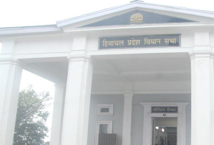 विधानसभा प्रश्नकाल: अधिकारियों के जवाबों पर भाजपा विधायकों ने जताई आपत्ति