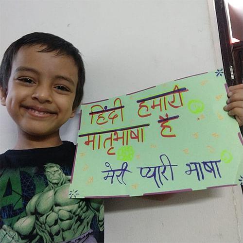 reyansh-sethi
