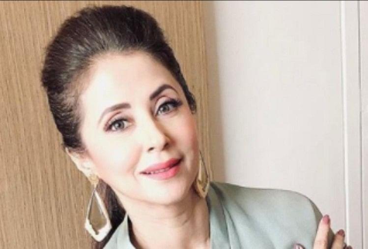Urmila Matondkar Overwhelmed By People For Huge Support Against Kangana Ranaut Comment – लोगों का समर्थन मिलने पर खुश हुईं उर्मिला मातोंडकर, कहा- 'इसने मुझे अभिभूत कर दिया'