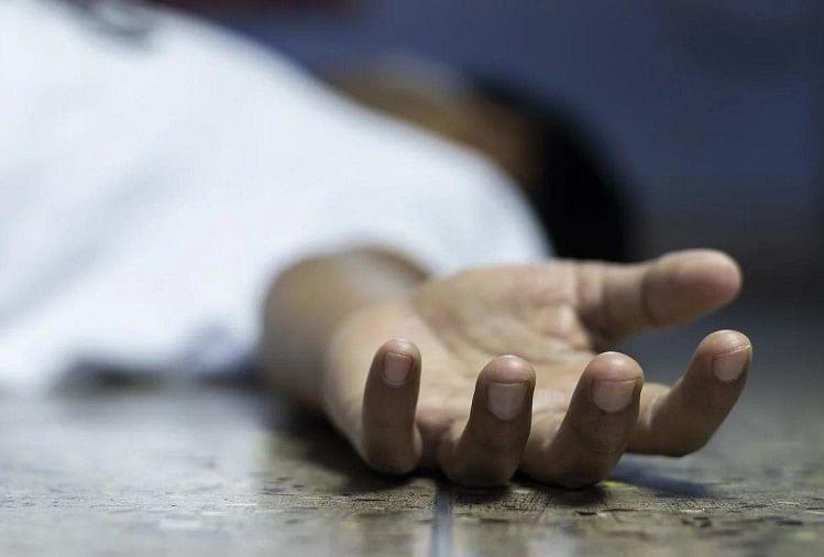 इंदौर: नशे में धुत होटल कर्मचारियों की कार नाले में गिरी, तीन की मौत, तीन गंभीर, चोरल डैम जा रहे थे