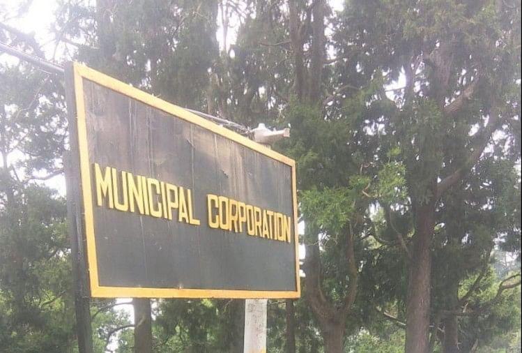 नगर निगम चुनाव की तैयारियां शुरू, अगली कैबिनेट में होगा फैसला