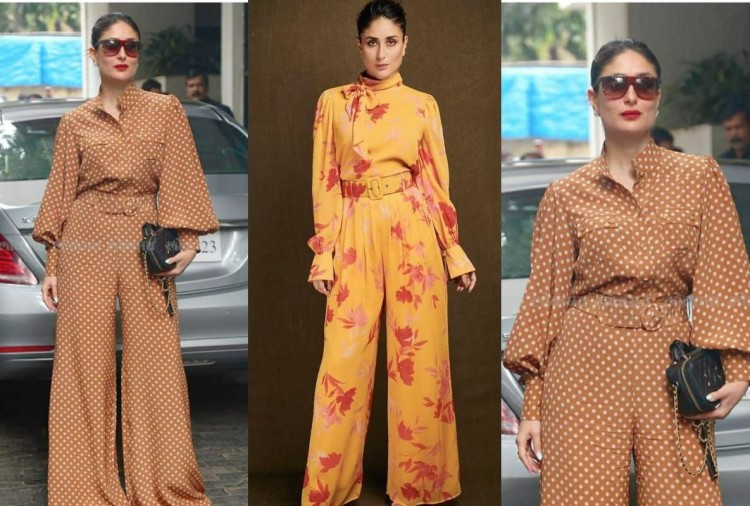 kareena kapoor in jumpsuit