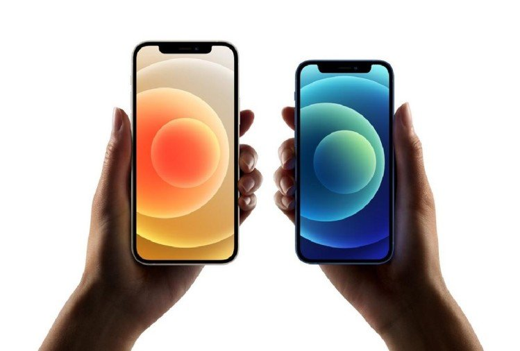 IPhone 13 Pro, iPhone 13 Pro Max to be launched with upgraded ultra wide lens