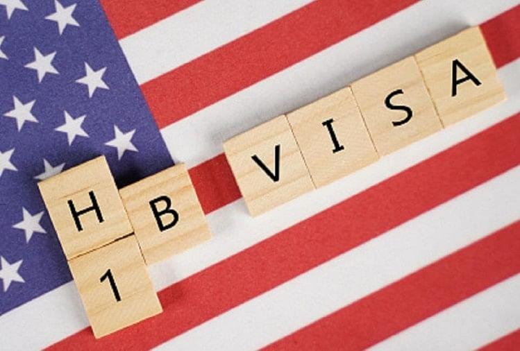 H-1B वीजा: ट्रंप के आदेश से अमेरिकी कंपनियों को हुआ 100 अरब डॉलर का नुकसान