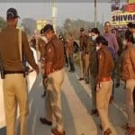 Haridwar Double Murder: Encounter between police and miscreants, Two Accused Arrested, Photos