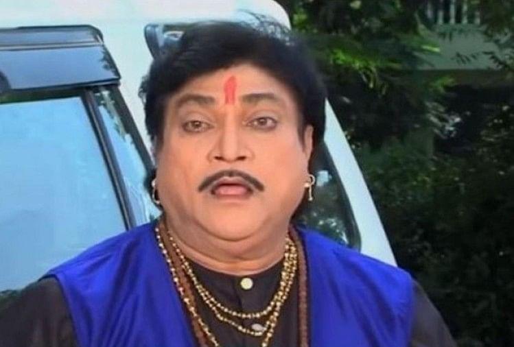 Gujarati Film Musician Singer And Former Parliamentarian Naresh Kanodia  Died At 77 - Naresh Kanodia: अभिनेता से नेता बने नरेश कनोडिया का 77 साल की  उम्र में कोरोना से निधन - Amar