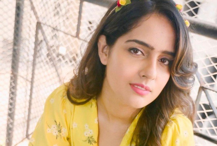 Mumbai: TV actor Malvi Malhotra stabbed by producer for rejecting 'marriage proposal'