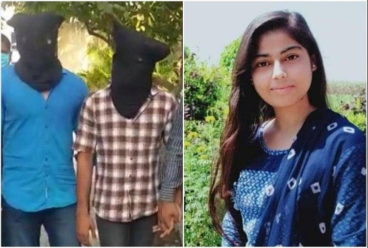 निकिता हत्याकांड में बड़ा खुलासा, आरोपी तौसीफ ने खोला चौंकाने वाला राज, पुलिस भी हैरान