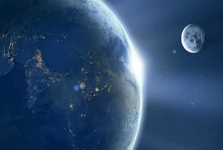 World Ozone Day: Celebrate Successes, Seize Opportunities